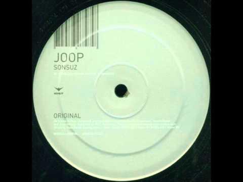 Joop - Sonsuz (Original Mix)