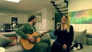 Anisha & Yann Loup - Halleluja