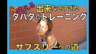 チャンネル登録やいいいねがとっても力になります☆ http://urx.blue/Ltf...