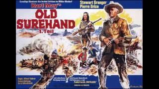 Old Surehand I. Teil (Titelmusik)