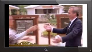 Hollywood Exes 2012 Season 1 Episode 4