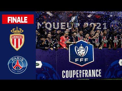 Finale AS Monaco