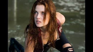 Download Resident Evil Claire Redfield VS The Axeman Mp3 and Videos