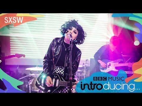BBC Music At SXSW 2018