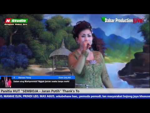 Tembang Sandiwara | GELORA BUANA | Onder Udar