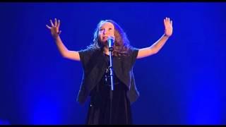 Полина Соколова - Девочка со спичками