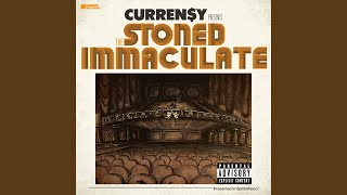 Armoire (feat. Young Roddy & Trademark)