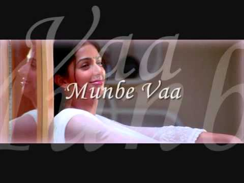 Munbe Vaa (Slow version) (Cover by Marya)