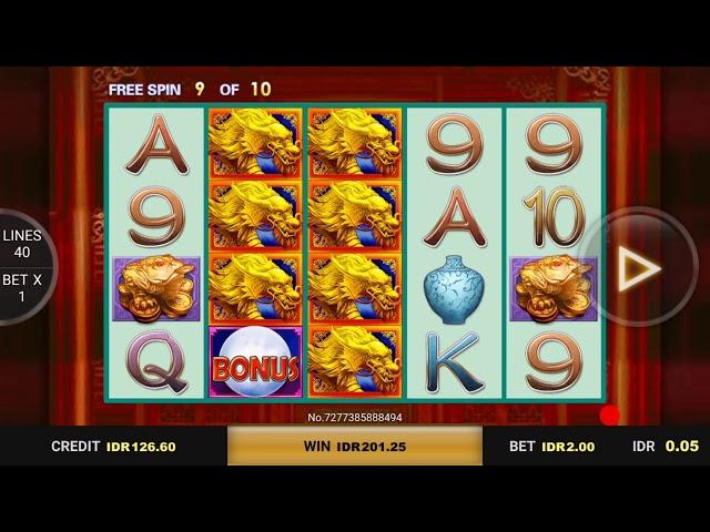 Game Seru Berhadiah Uang Asli di PLAY1628