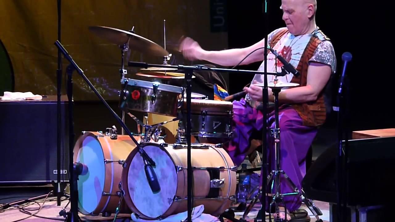 Bob Moses (musician) Bob Moses solo YouTube