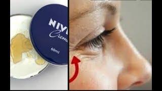 Las vitaminas para arrugas mejores Las
