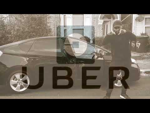 Uber- Employment Appeals Tribunal Decision. My Views And Opinions.