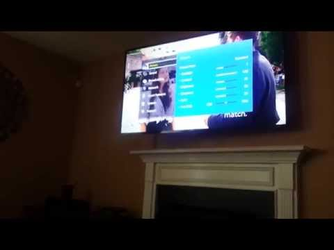 how-to-connect-your-samsung-tablet-or-smart-phone-on-samsung-smart-tv