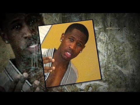 Co-worker's tip led to arrest of Tampa serial killer suspect