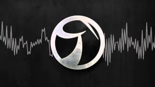 Ярмак - Сердце пацана.HD Video