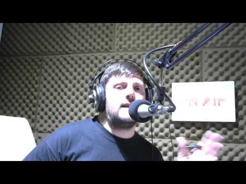 Radio Vlog Podcast (RVP 09) Empezando una radio online