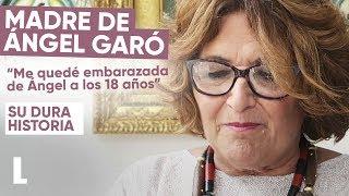 La-dura-historia-de-Maribel-Hortelano-madre-de-Ángel-Garó