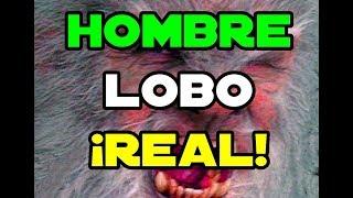 Hombres lobo reales en Argentina y GB: Doc Horlock devela el misterio