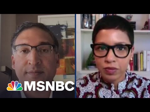 Losers: New Heat On DOJ Official Who Tried To Help 2020 Loser Trump Overturn 2020 Loss