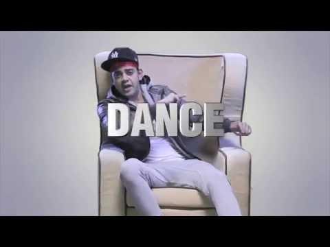 Reliance Life Insurance - Music