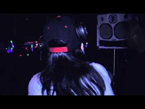 DJ Yup Opening