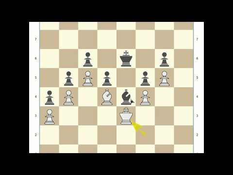 Chess Analysis: fabio80 x athomus (FlyOrDie Website)
