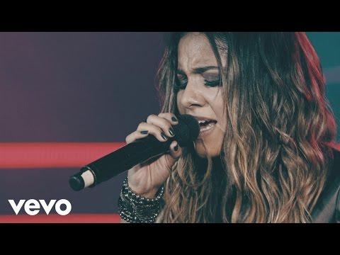 Gabriela Rocha - Creio Que Tu és a Cura (Healer) (Ao Vivo)