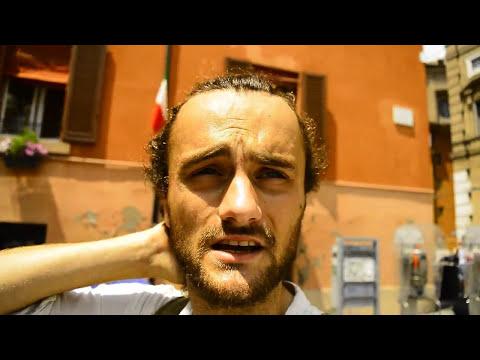 EXPLORING MODENA, ITALY