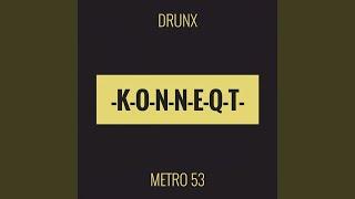 Metro 53
