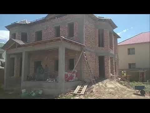 Утепление крыши Шымкент 87781414304