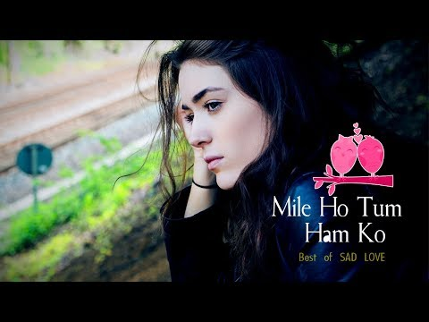 Mile Ho Tum Ham Ko - Neha  Kakkar - Status Video HD