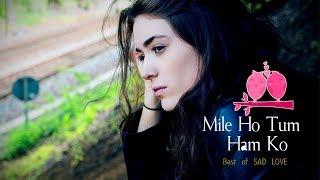 Mile Ho Tum Ham Ko - Neha  Kakkar - Status Video HD