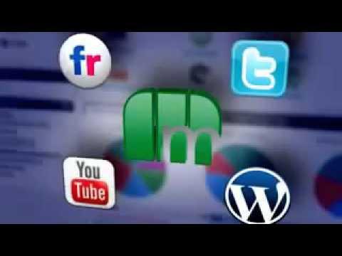 JoshWho Hosting - Web Accelerators