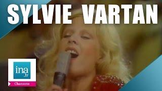 INA | Top à Sylvie Vartan (1h30 de tubes)