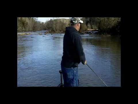 fishing creek lake lancaster science