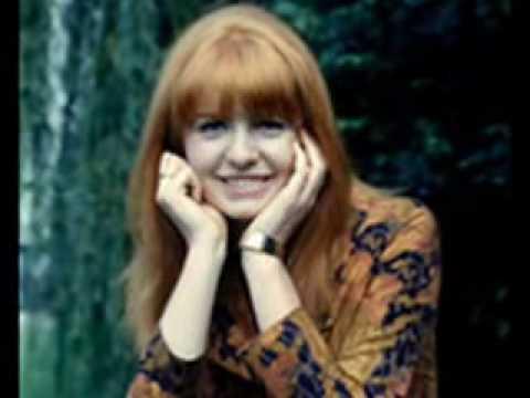 Jane Asher Tribute