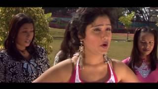 संजय सुरीला-CHHATTISGARHI SONG-सुन ओ दीवानी टुरी-NEW HIT CG LOK GEET HD VIDEO 2017-AVMSTU 9301523929