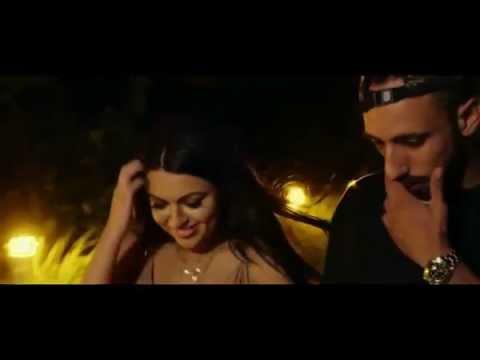 Has Durrani's Love Affair Hit a Dead End  on DASH Dolls   E! Online