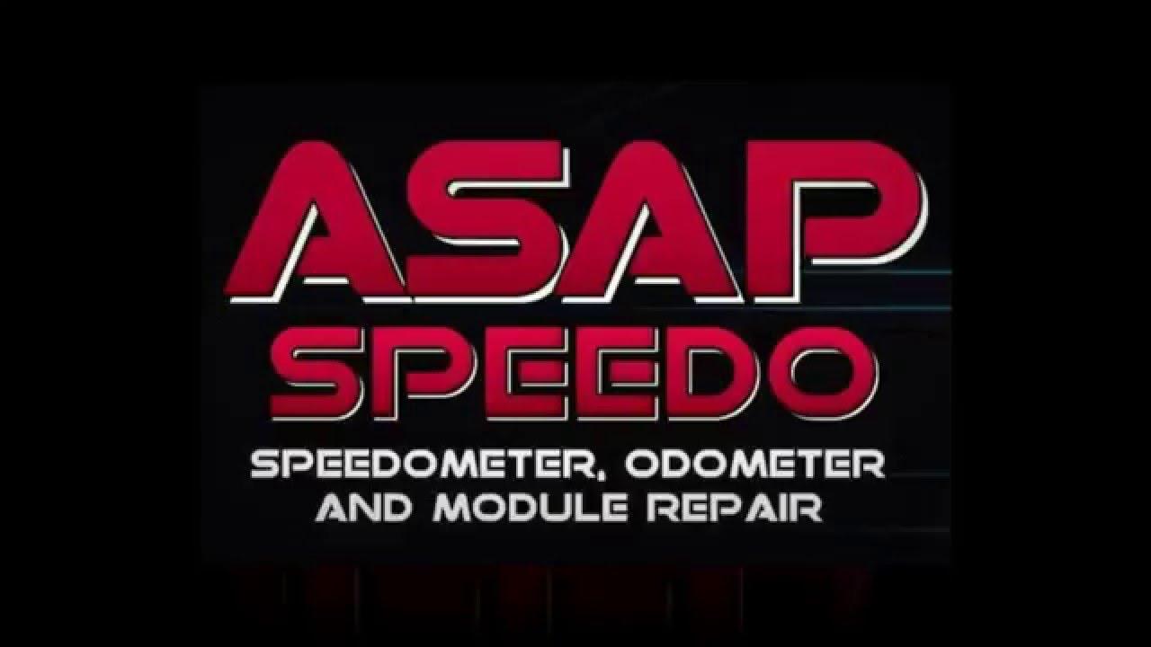 Dodge ECM Repair - We Fix ALL Dodge makes and models
