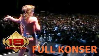 "KEASYIKAN ... "" RIMBA MUSTIKA "" (Live Konser Bangka Belitung 2006)"