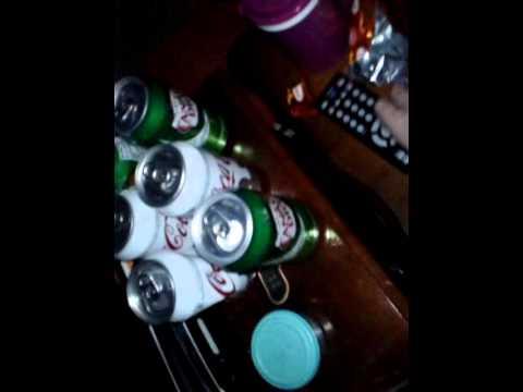 video-2012-02-05-19-46-47.mp4