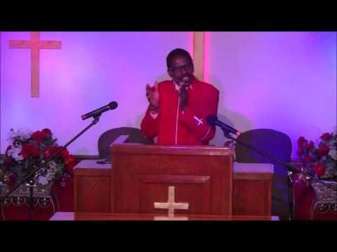 Gospel Light Baptist Church Orange Park, Fl