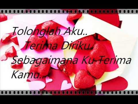 Lagu Tema Ost Cerita Cinta Kita By Mafarikha - TOLONG (Lirik)