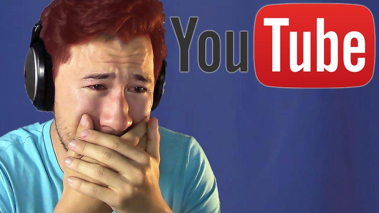 5 Saddest Youtuber Draw My Life Videos Youtube