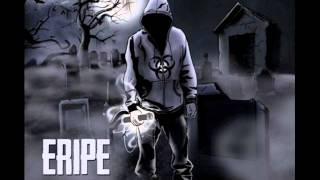 Eripe - Piłkarski poker