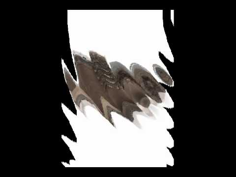 Турецкая обувь BALDININI качество Супер - YouTube
