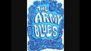 The United States Army Band - Laura Nyro Suite