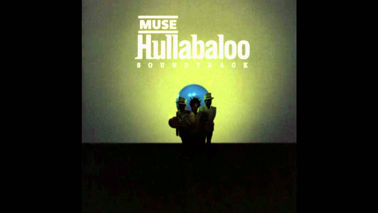 muse-map-of-your-head-hd-musemusicchannel