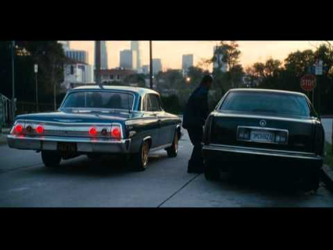 Set It Off Movie Bank Robbery