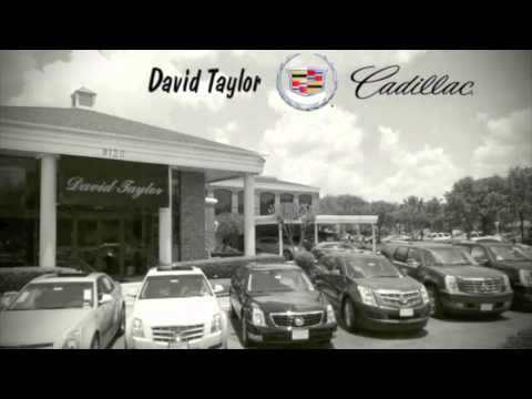 david taylor cadillac new car smell youtube. Cars Review. Best American Auto & Cars Review